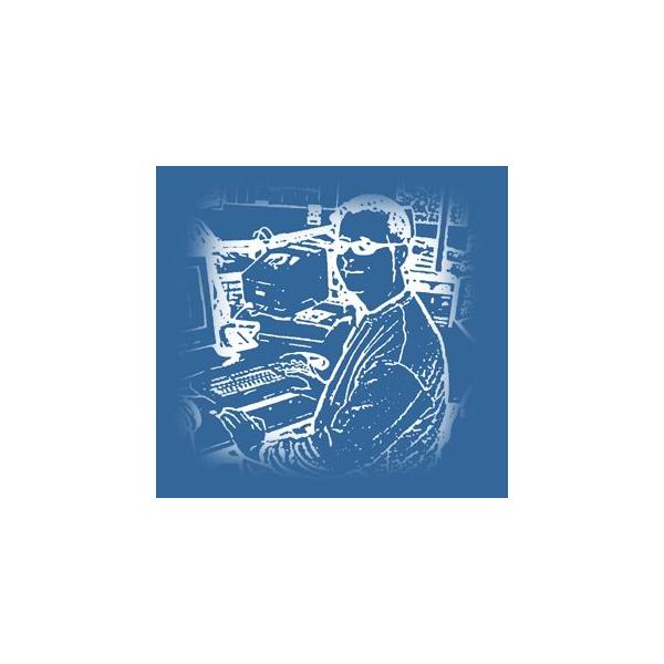 Markos Medien-Podcast