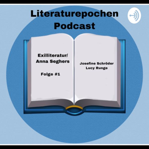 Literaturepochen
