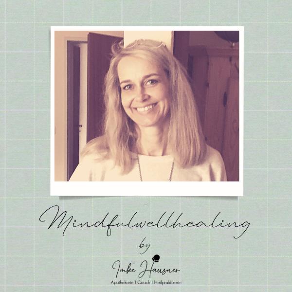 Mindfulwellhealing's Podcast