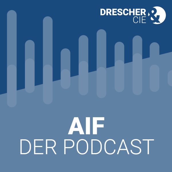 AIF - Alternative Investmentfonds