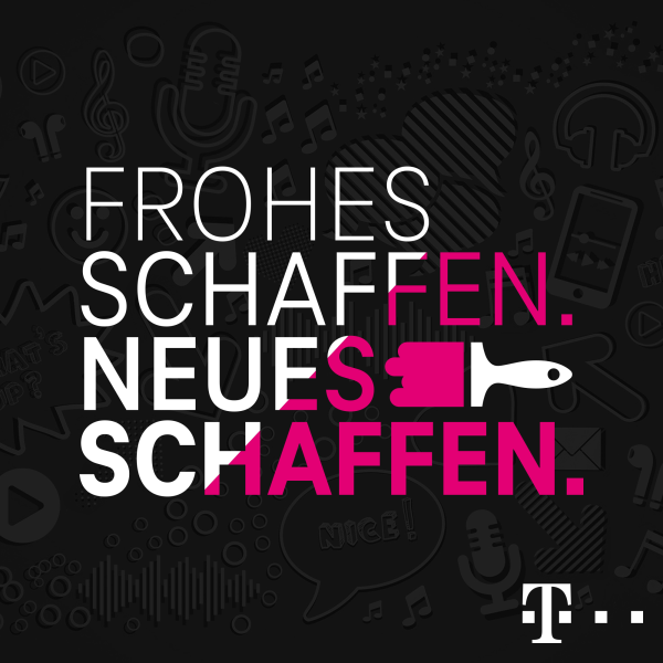 Culture for Breakfast