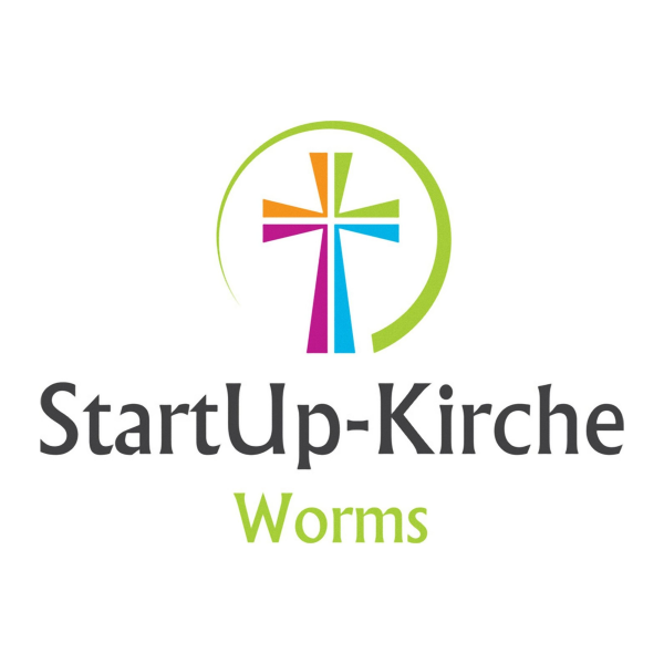 StartUp-Kirche Worms