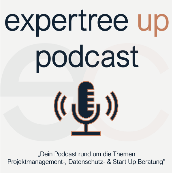 expertree up