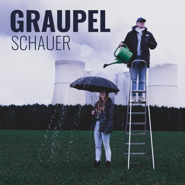 Graupelschauer
