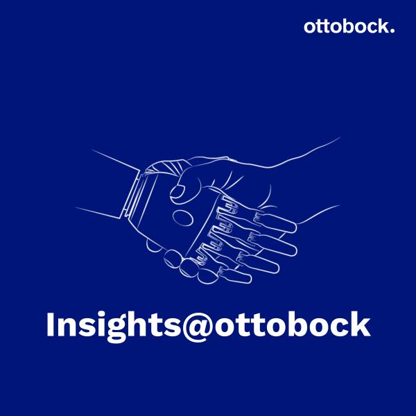 Insights@ottobock