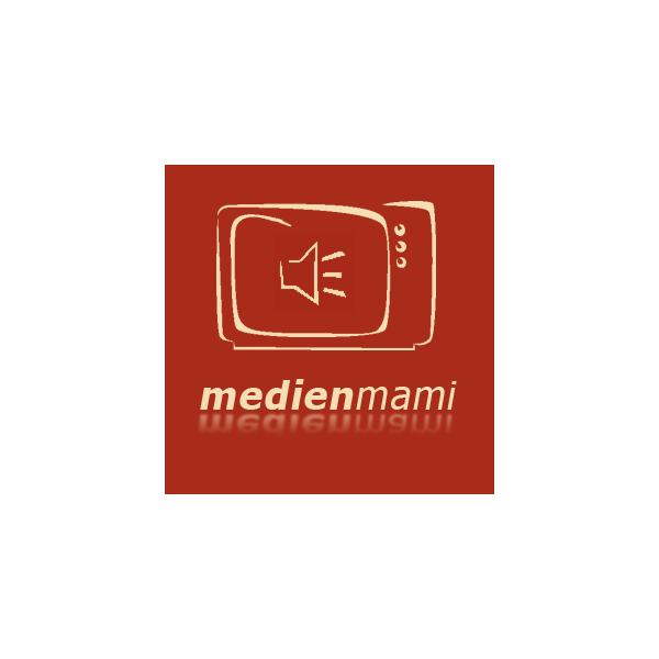 Medienmami
