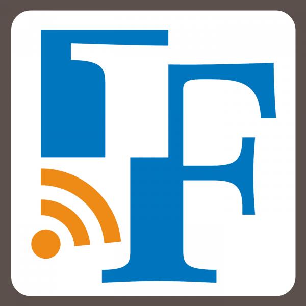 Fachjournalist-Podcast