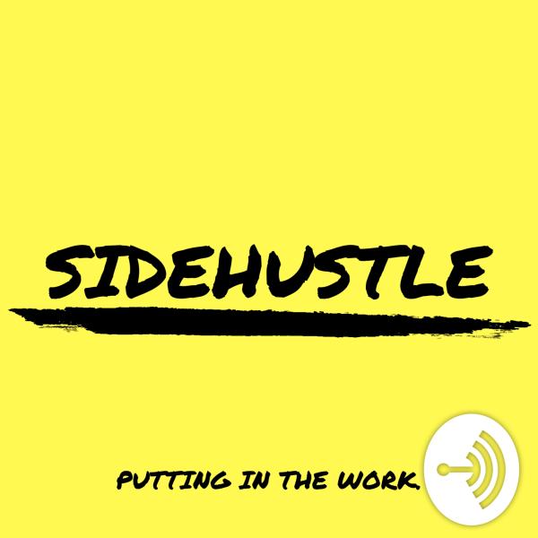 Sidehustle Podcast