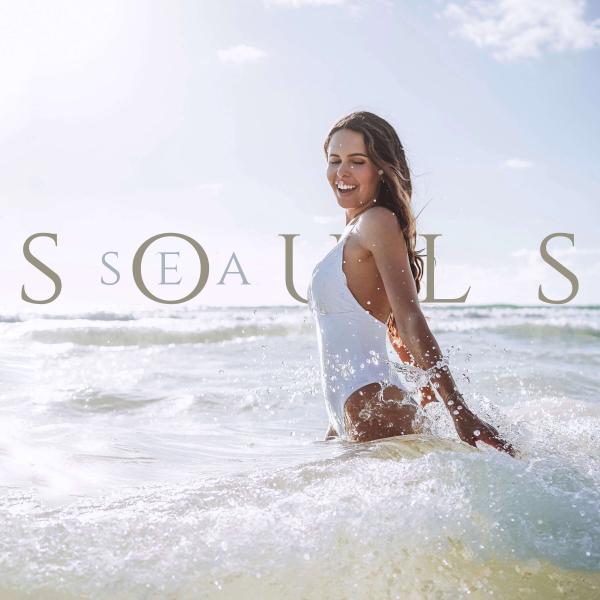 SEA SOULS