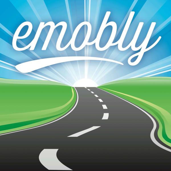 emobly - der talk