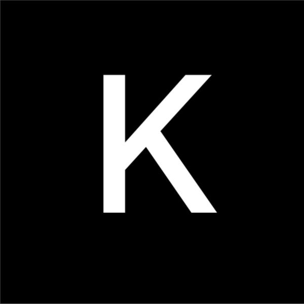 Keine schönen Dinge – Design Podcast