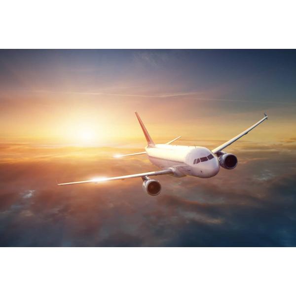 Luftfahrt Update