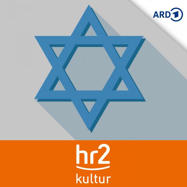 hr2 Jüdische Welt