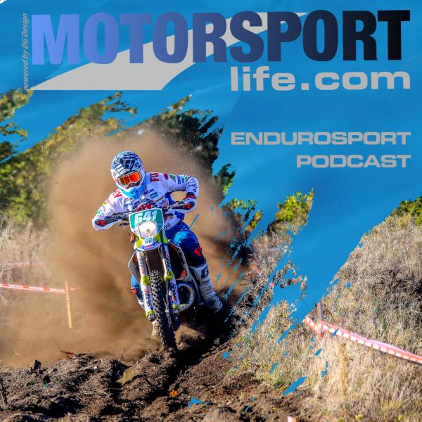 Motorsport life Network