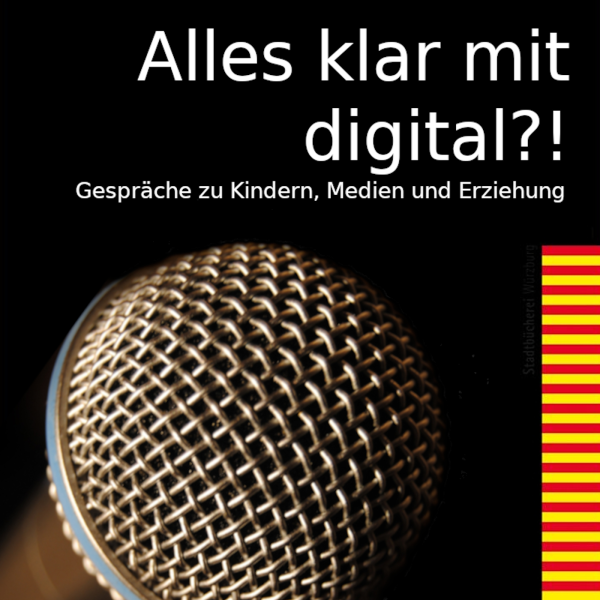 Alles klar mit digital?!