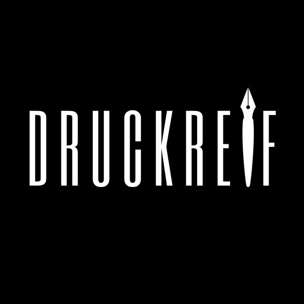 DRUCKREIF