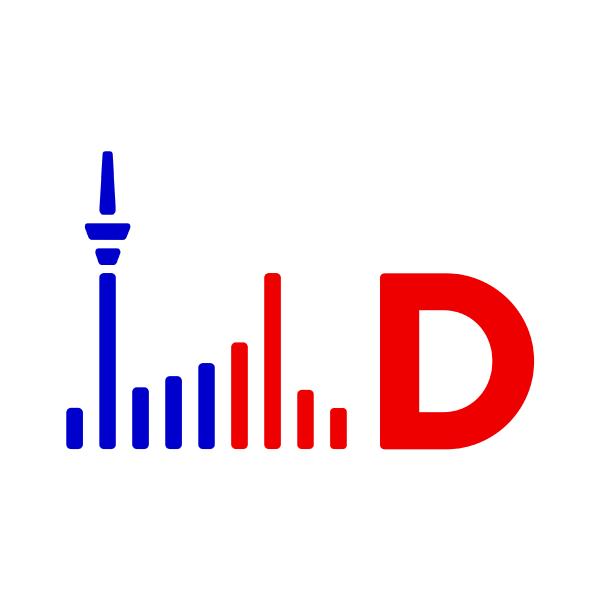 StreamD - Podcast