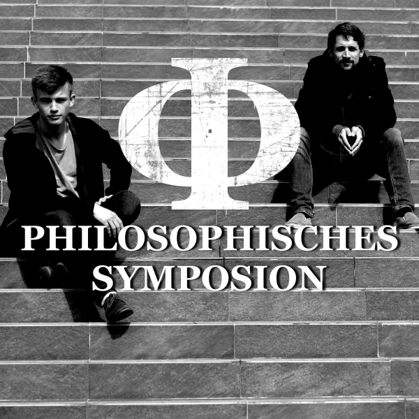 Philosophisches Symposion