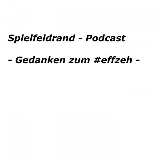 Spielfeldrand-Podcast