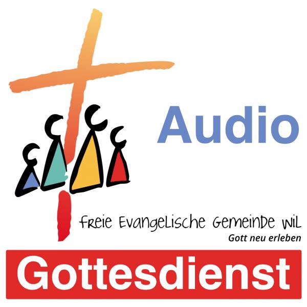 Gottesdienste der FEG Wil