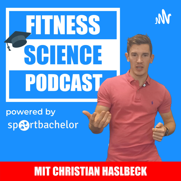 Fitness Science Podcast