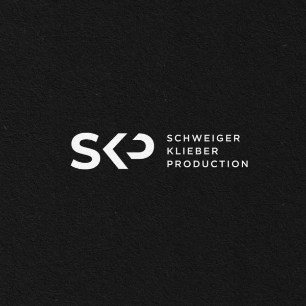SKP: Schweiger & Klieber Production