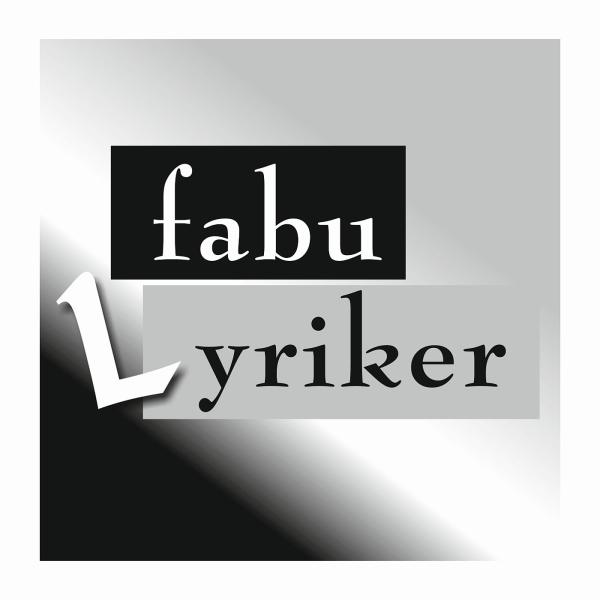 fabuLyriker