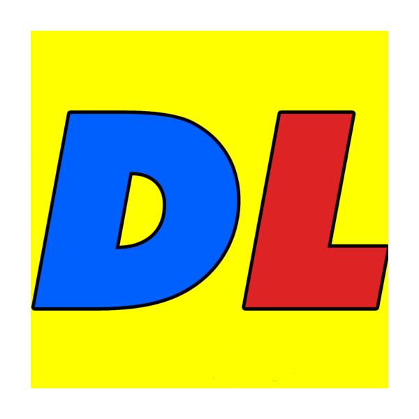 Kommunalpolitische Podcasts der Delmenhorster Liste