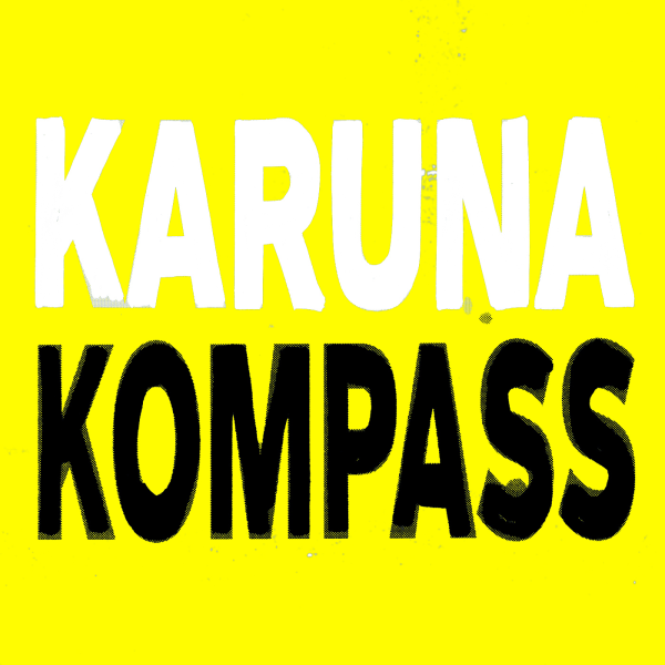 KARUNA KOMPASS