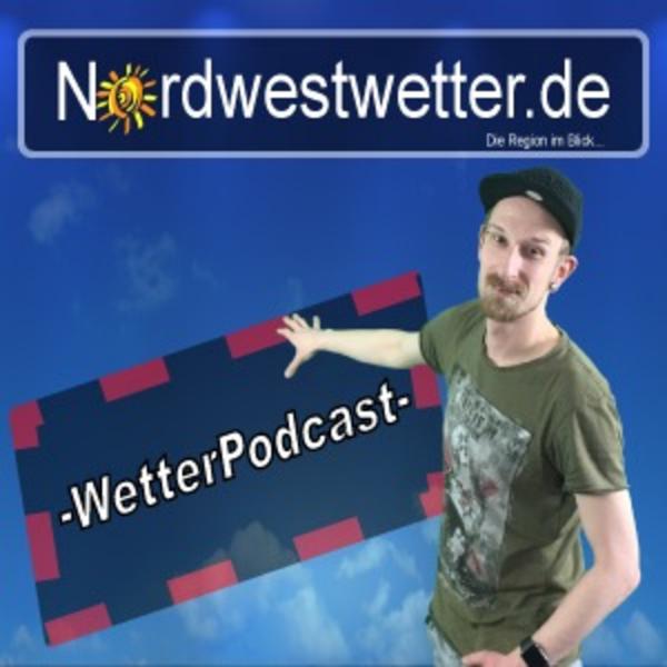 WetterPodcast