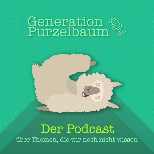Generation Purzelbaum