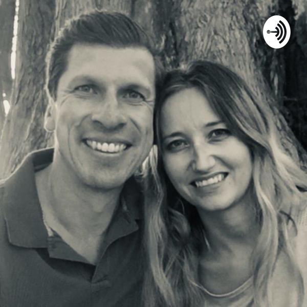 JetiMind Podcast