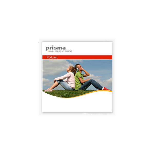 Prisma.TV HD