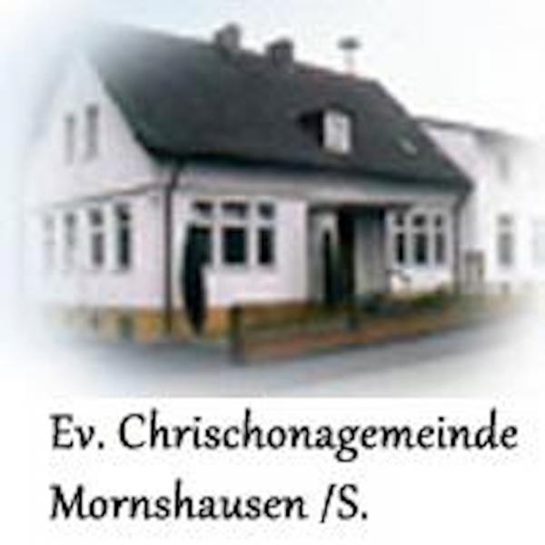 Podcast Ev. Chrischonagemeinde Mornshausen