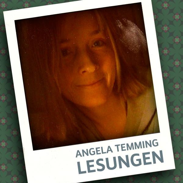 Angela Temming