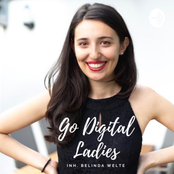 Go Digital Ladies