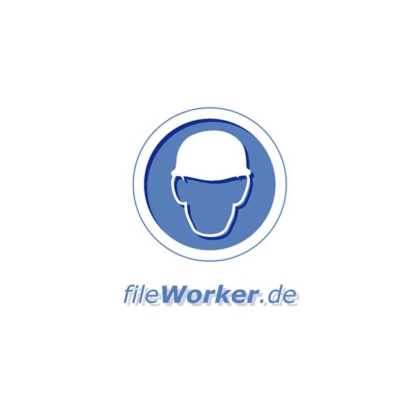 fileWorker on Air :: Kassensoftware und Warenwirtschaft für Apple Macintosh und Windows