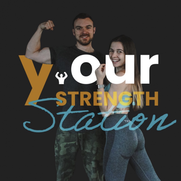 YOUR Strength Station