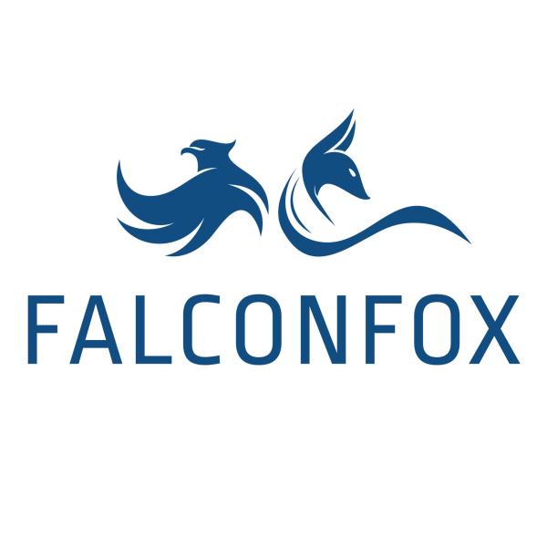 FALCONFOX - Marketing, Vertrieb und Digitalisierung im Mittelstand.