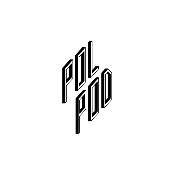 Pol Pod Cast