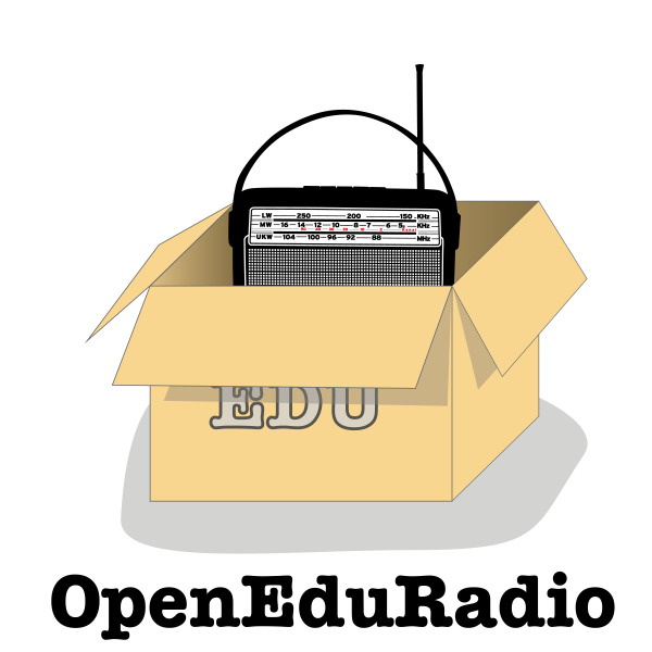 Open EduRadio (OER)