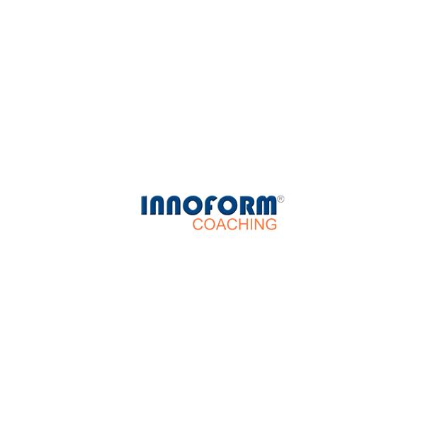 Innoform Podcasts
