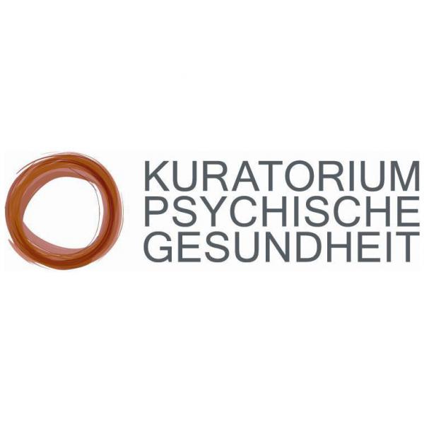 Kuratorium für Psychische Gesundheit