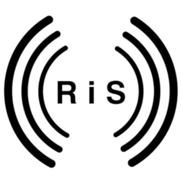 Radio (In)Security