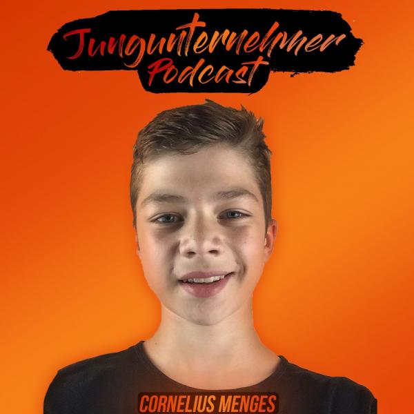 Jungunternehmer Podcast