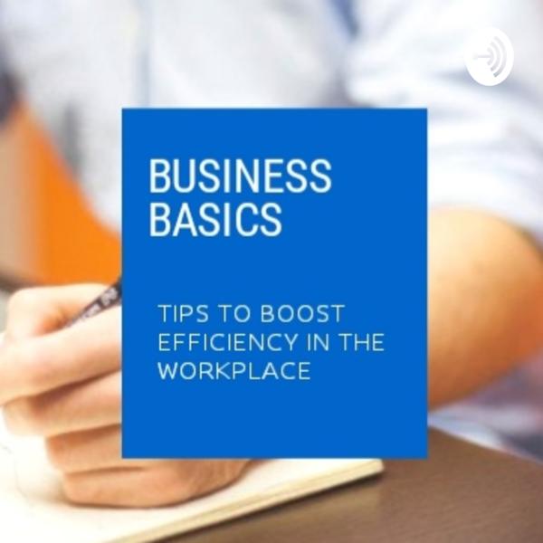 BusinessBasics