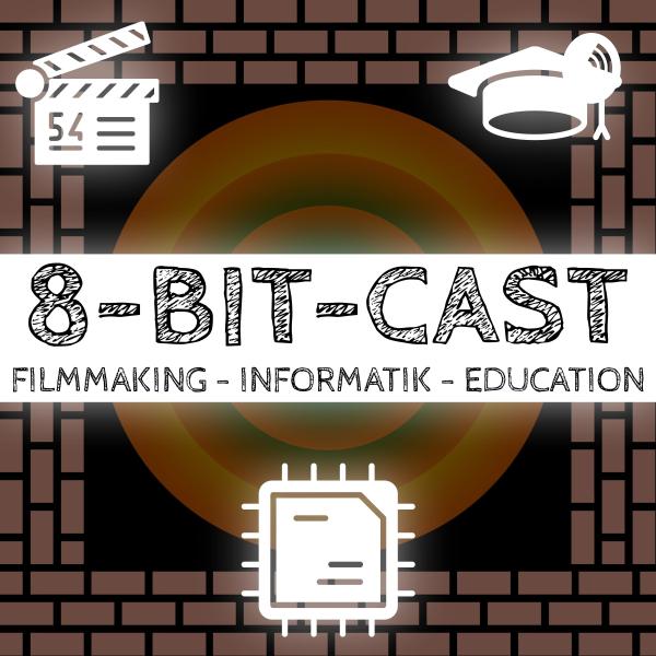 8-BIT-CAST