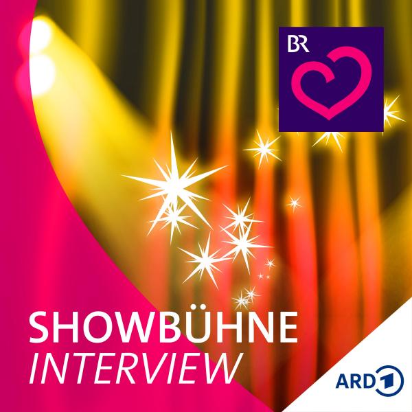 Showbühne - Interview