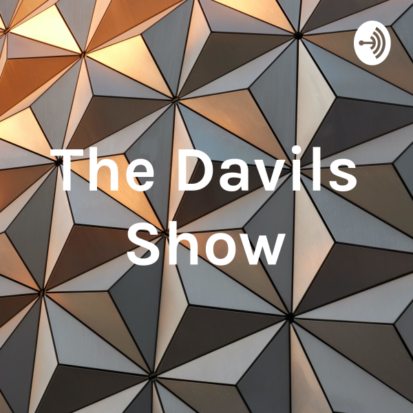 The Davils Show