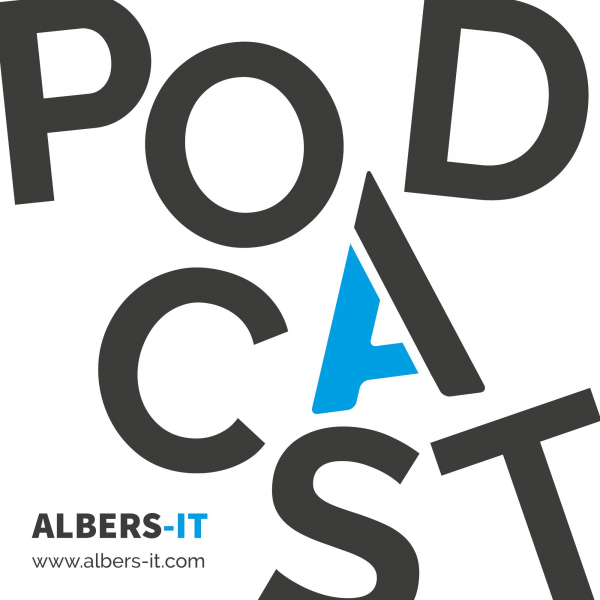 ALBERS-IT Podcast